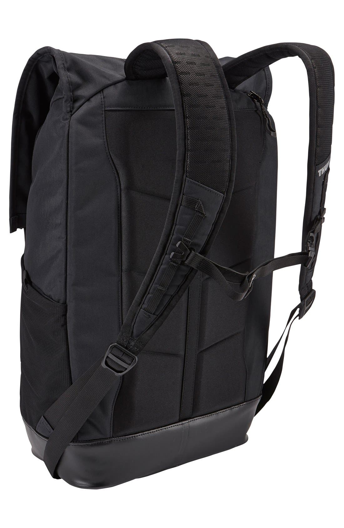 Alternate Image 2  - Thule Paramount 29-Liter Backpack