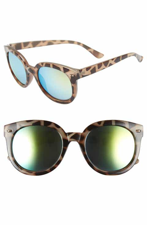 Women S Sunglasses For Small Faces Nordstrom