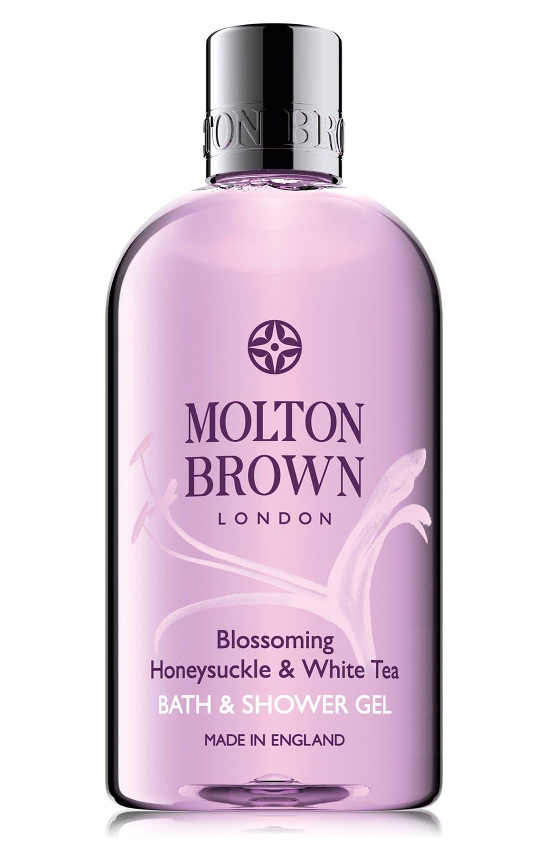 bath shower nordstrom nordstrom