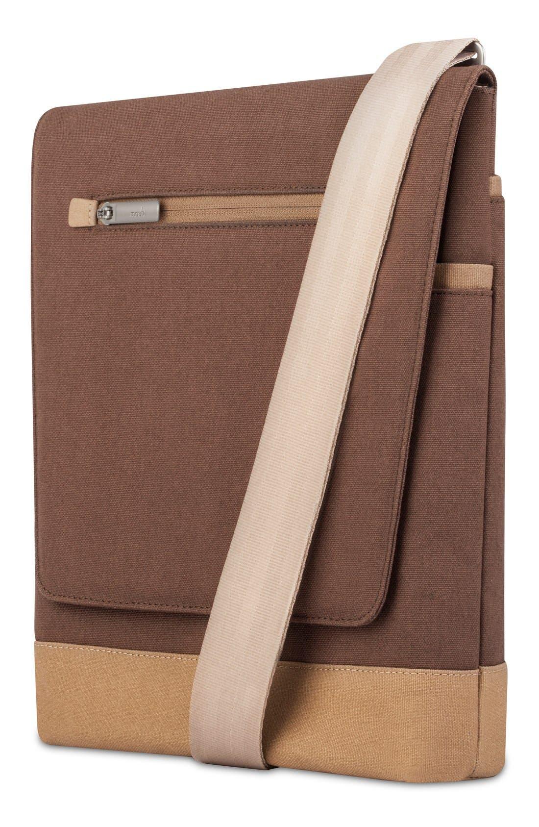 MOSHI Aerio Lite Crossbody Bag