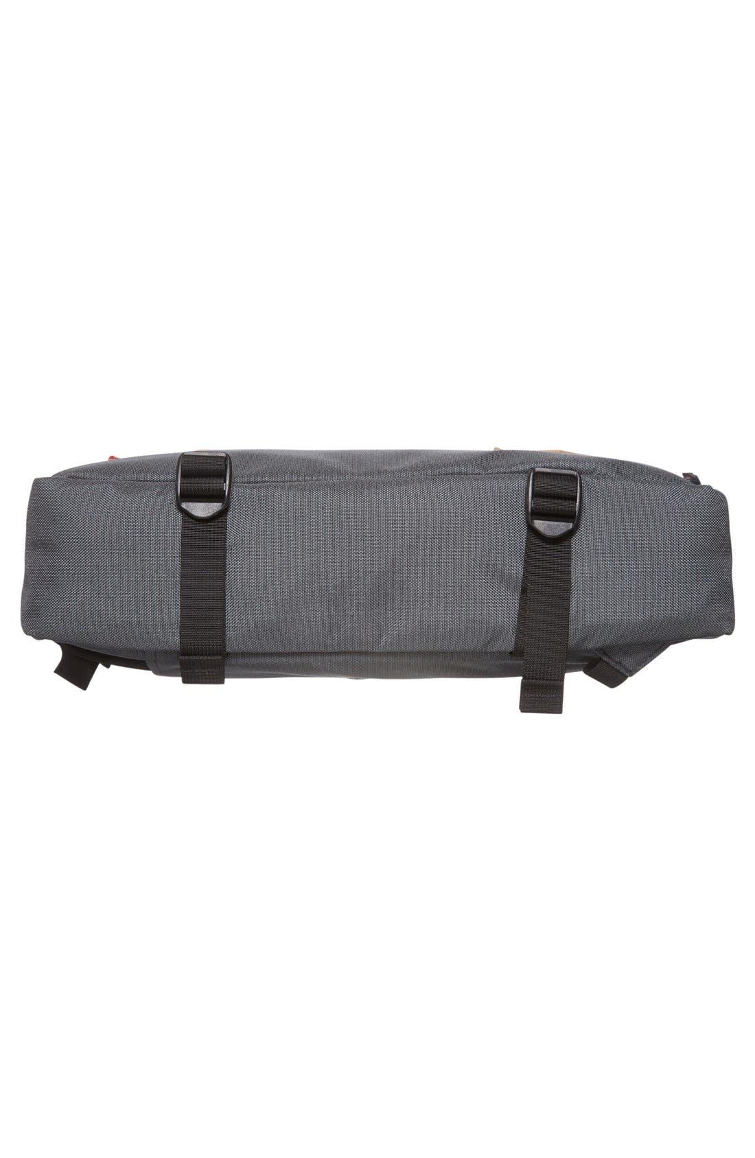 Alternate Image 6  - Topo Designs 'Mountain' Briefcase