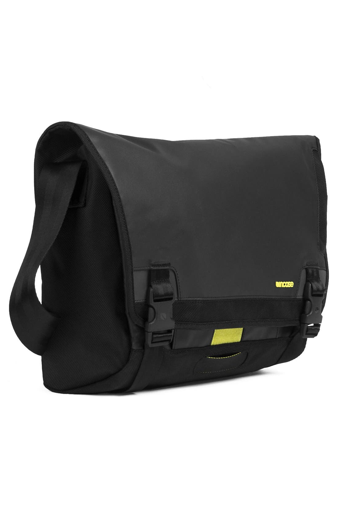 Alternate Image 2  - Incase Designs 'Range' Messenger Bag