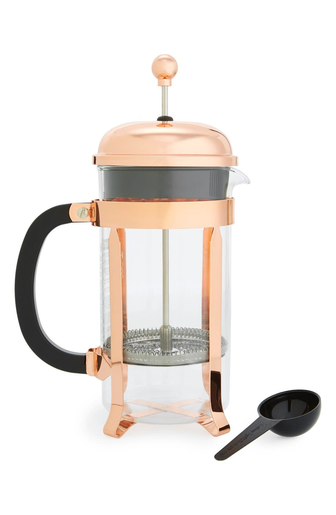 Alternate Image 1 Selected - Bodum 'Chambord Classic' French Press