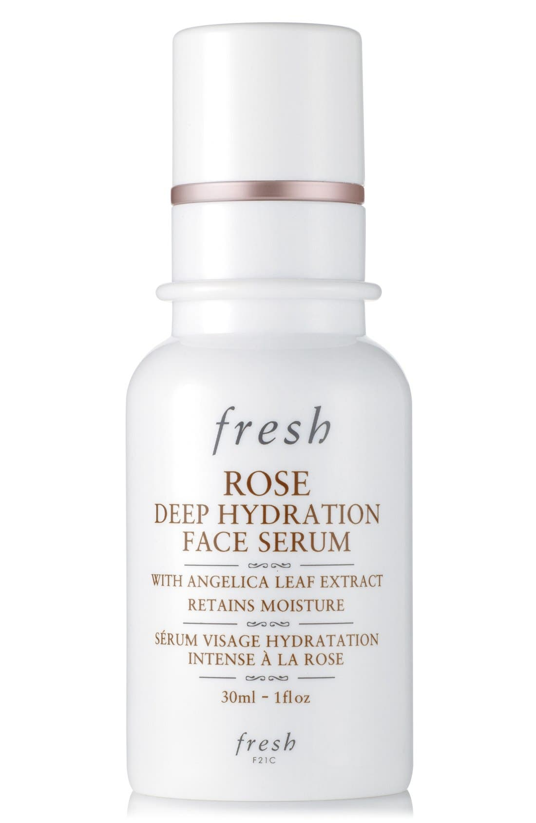 Fresh® Rose Deep Hydration Face Serum