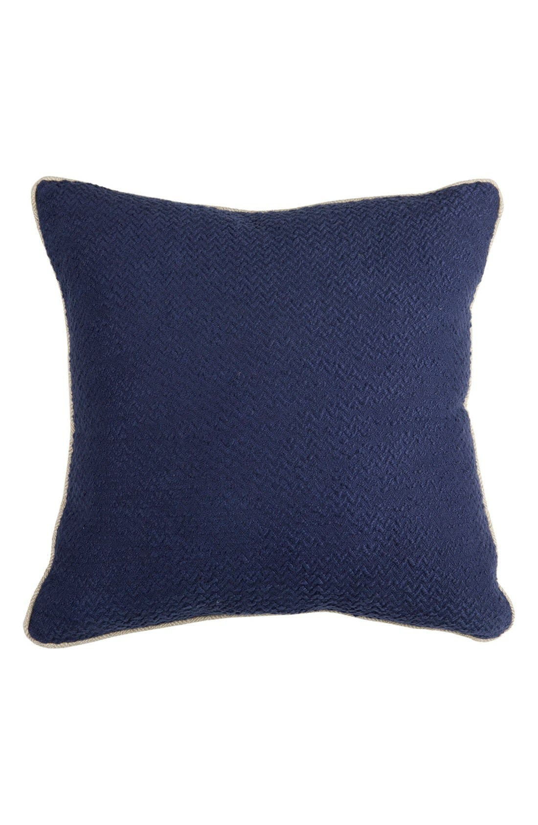 Alternate Image 1 Selected - Villa Home Collections 'Razia' Pillow