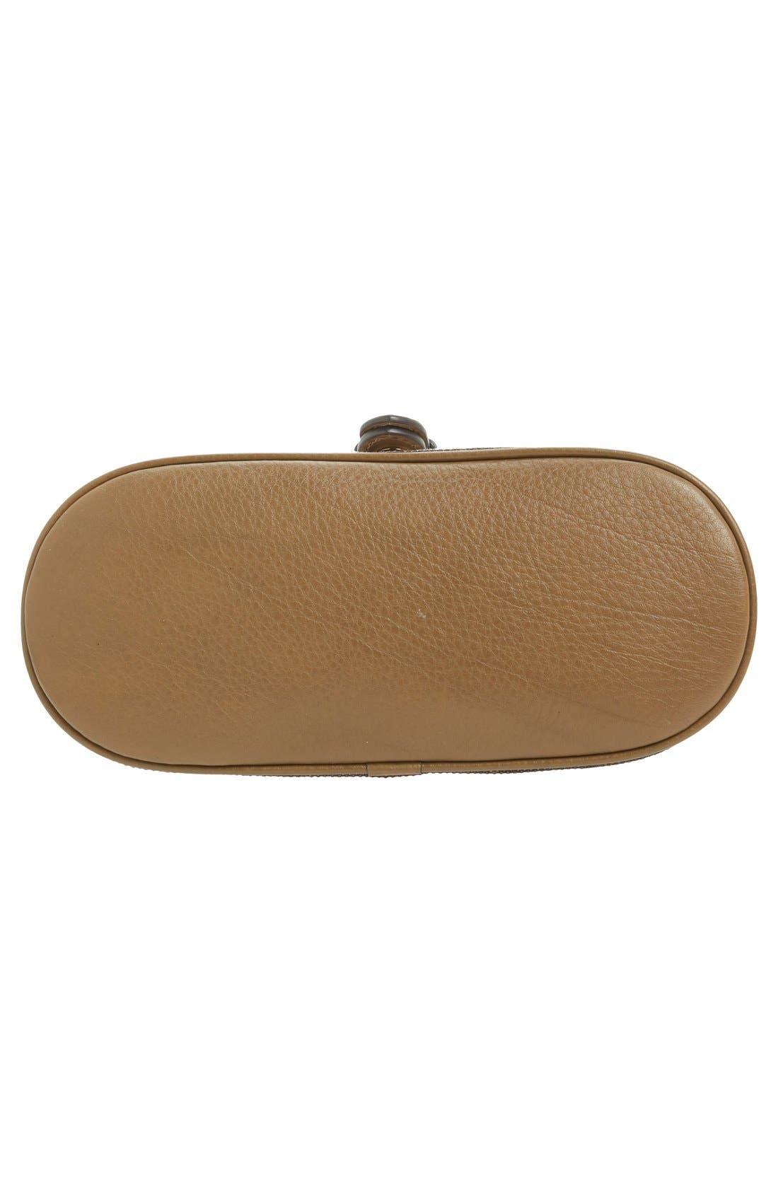 Alternate Image 2  - Burberry 'Small Gowan' Crossbody Bag