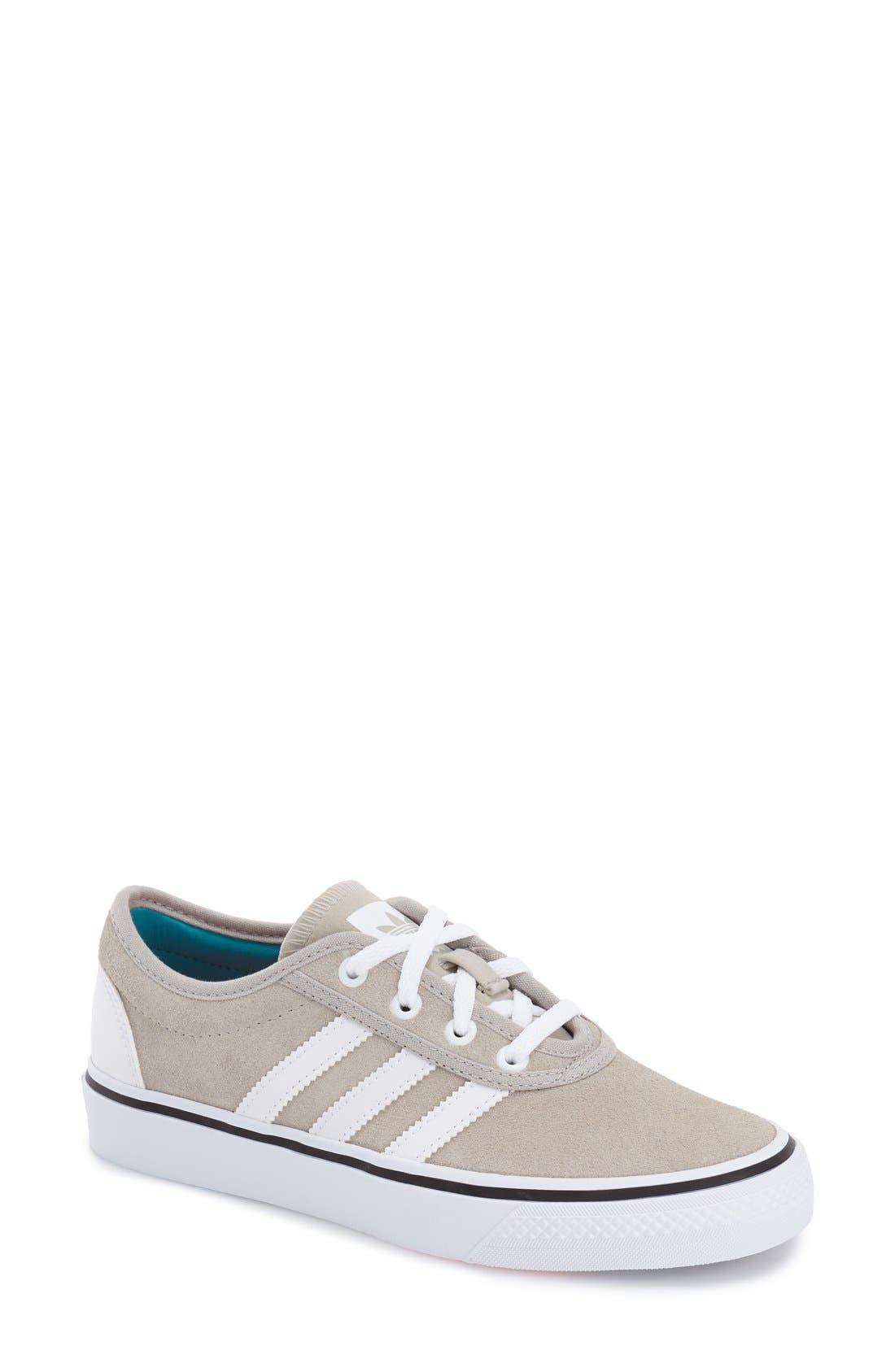 Alternate Image 1 Selected - adidas'adi-Ease' Sneaker (Women)