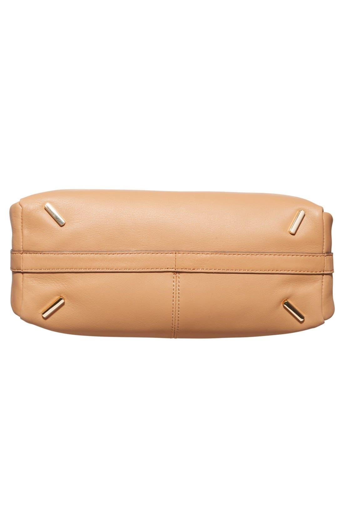 Alternate Image 6  - Vince Camuto 'Josie' Crossbody Bag