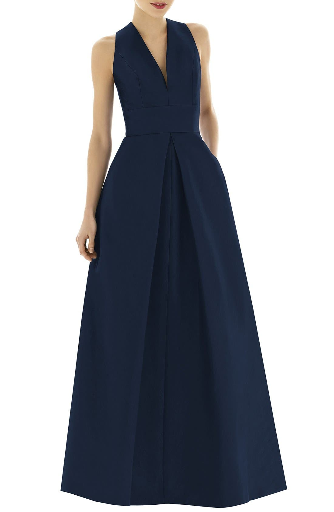 6f8334dc46707 Women's Bridesmaid Dresses | Nordstrom