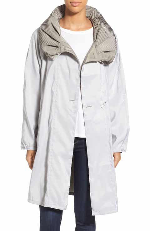Rain Coats for Women   Nordstrom   Nordstrom
