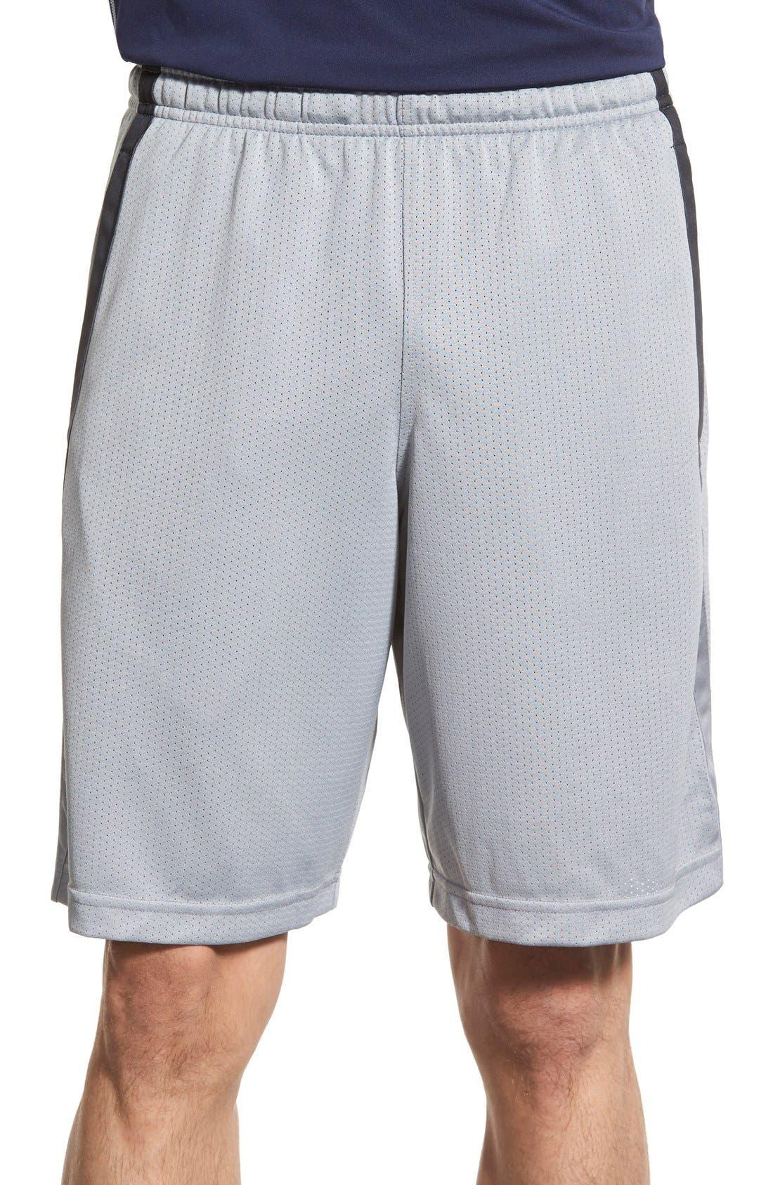 Under Armour 'UA Tech' HeatGear® Training Shorts