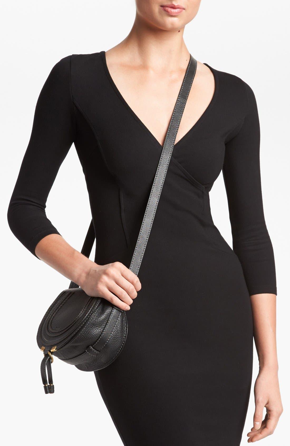 Crossbody Bags All Women Nordstrom Bianca Top Leux Studio Silver L