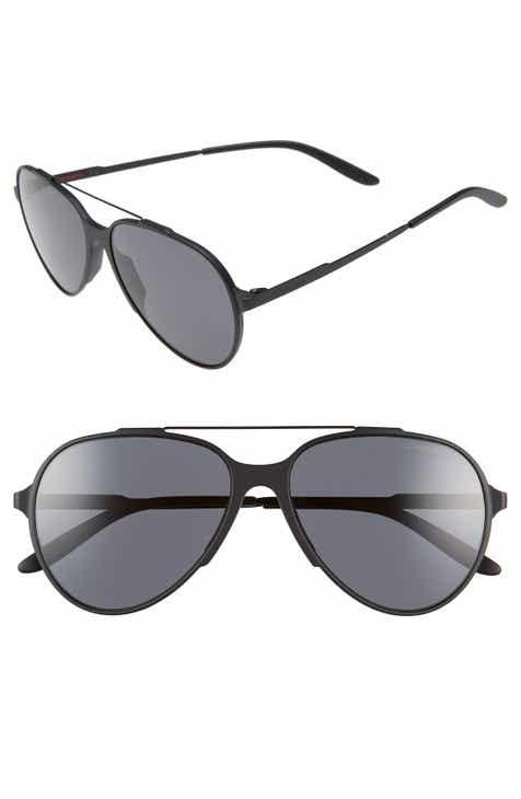 0a0be11984 Carrera Eyewear  118 S  57mm Sunglasses