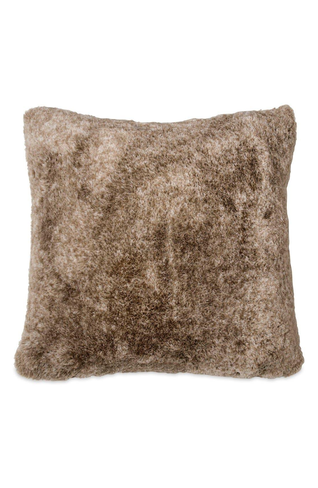 DKNY 'Loft Stripe' Pillow