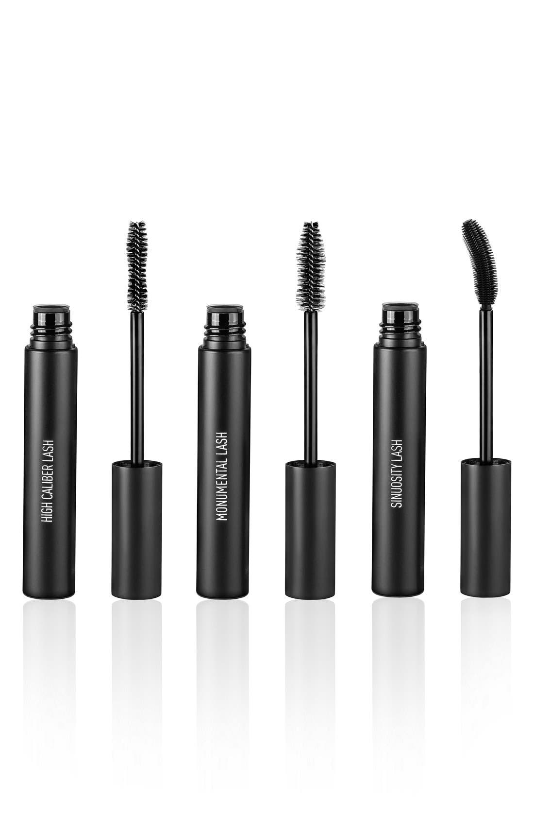 Sigma Beauty 'Structural Lashes' Mascara Set