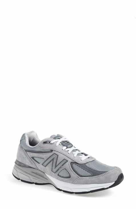 New Balance  990  Running Shoe (Men) 4495d22aa6f0