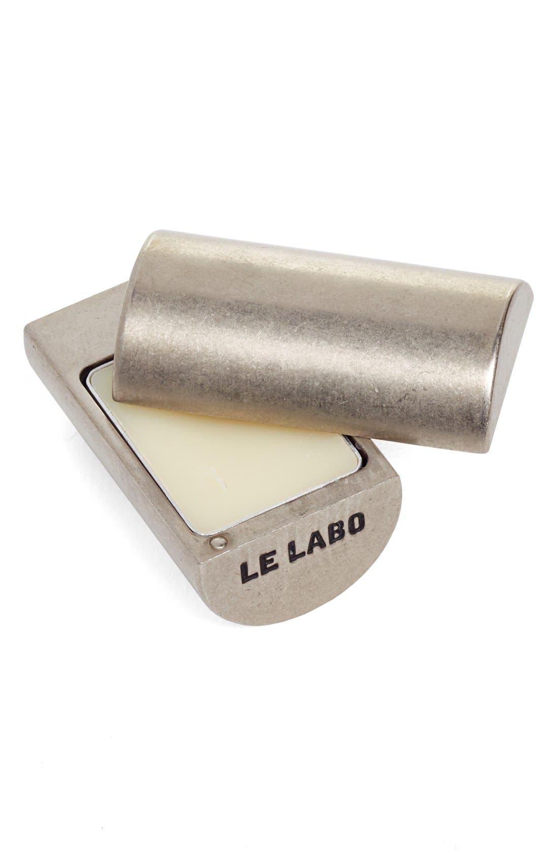 Le Labo 'Labdanum 18' Solid Perfume