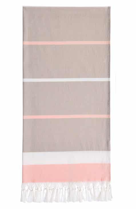 Bath Towels Amp Sheets Hand Towels Washcloths Amp Sets