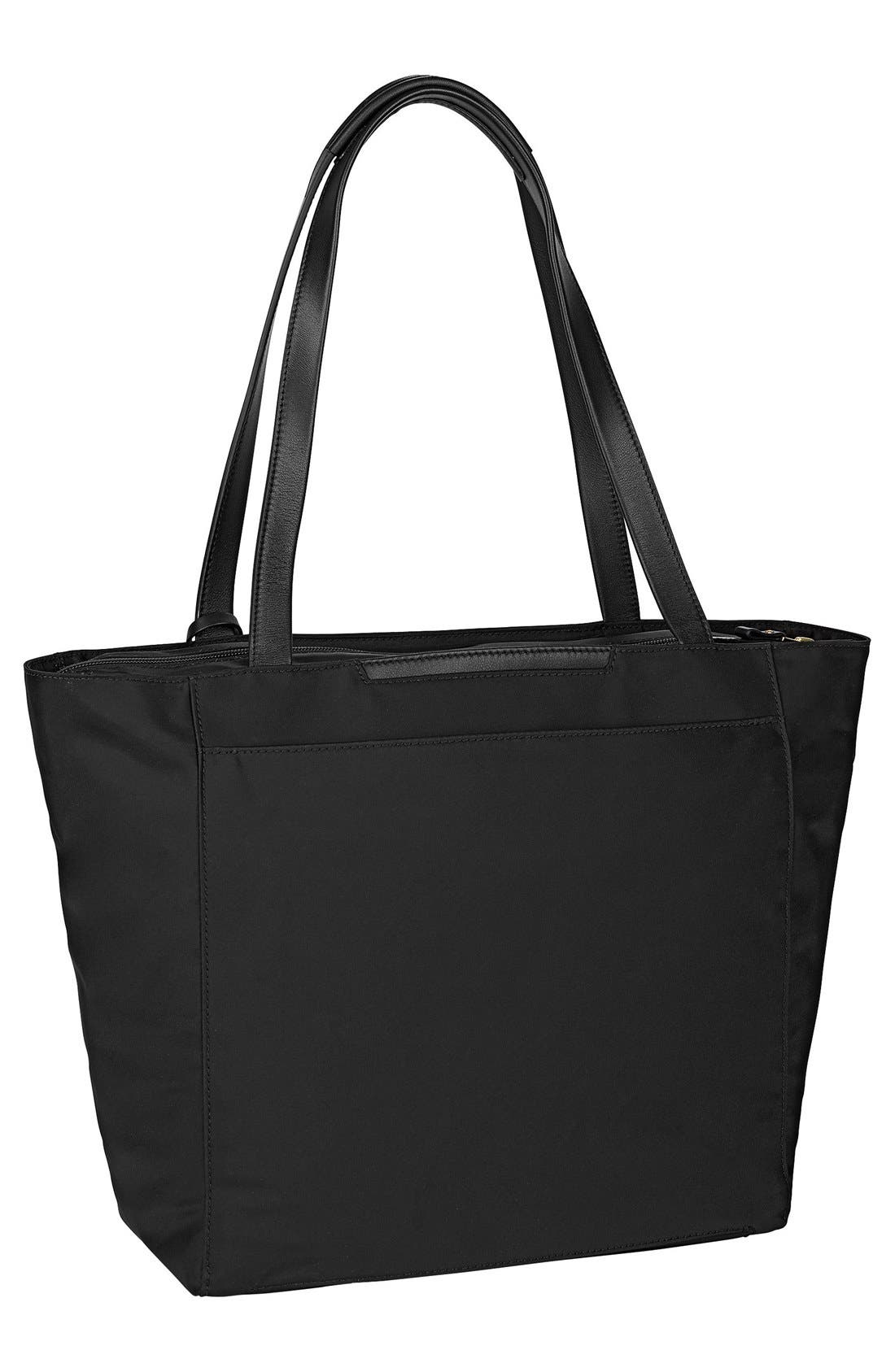 Alternate Image 3  - Tumi 'Small M-Tote' Nylon Tote