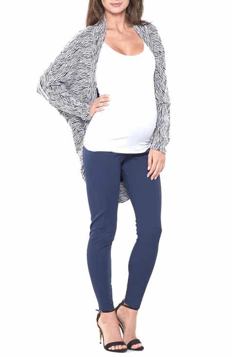 Tart Maternity 'June' Leggings by Tart Maternity