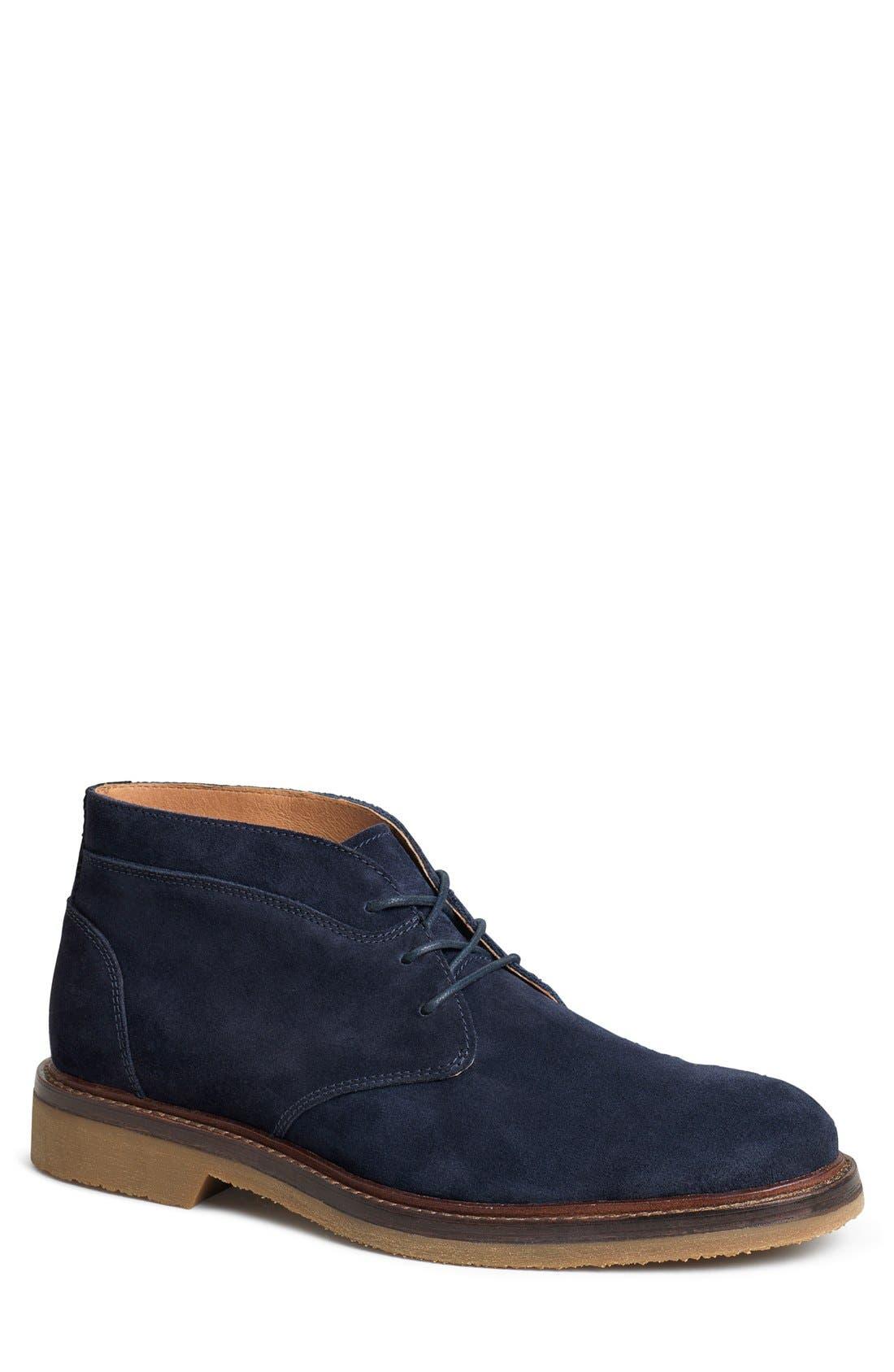 Trask 'Colton' Chukka Boot (Men)