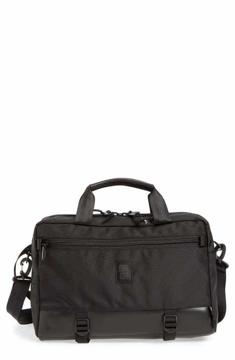 81b422d94edb Topo Designs  Commuter  Briefcase
