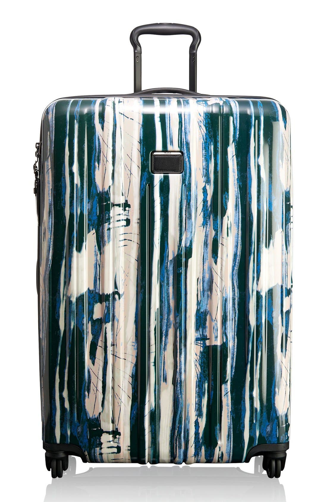 Alternate Image 1 Selected - Tumi 'V3' Extended Trip Wheeled Packing Case (31 Inch)
