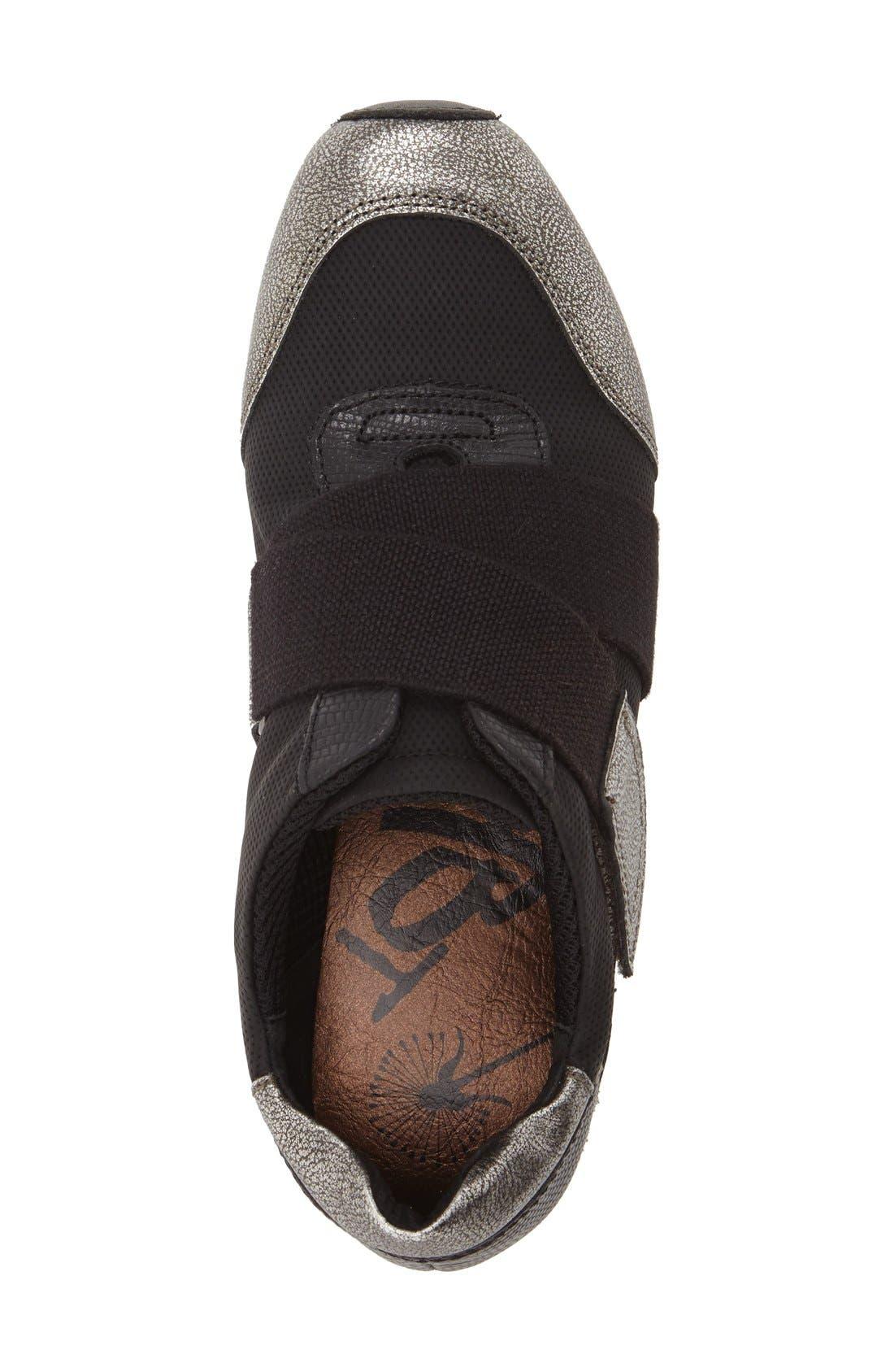 Alternate Image 3  - OTBT 'New Wave' Sneaker (Women)