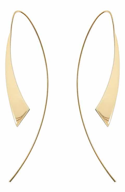 Women S Fine Jewelry Sale Nordstrom