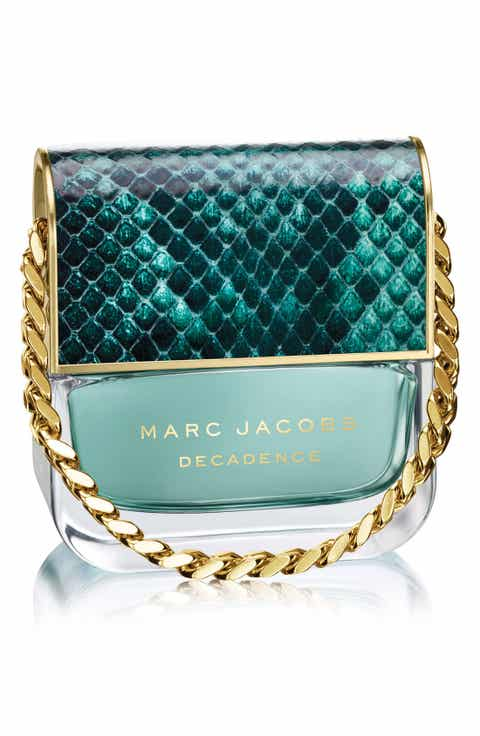 Host and Marc Jacobs is giving you a chance to win a Marc Jacobs Gift Cards. Complete and Submit all the information for a chance to win the CUT + MARC JACOBS SWEEPSTAKES. * Tomorro aggregates external promotion highlights as a service to help .