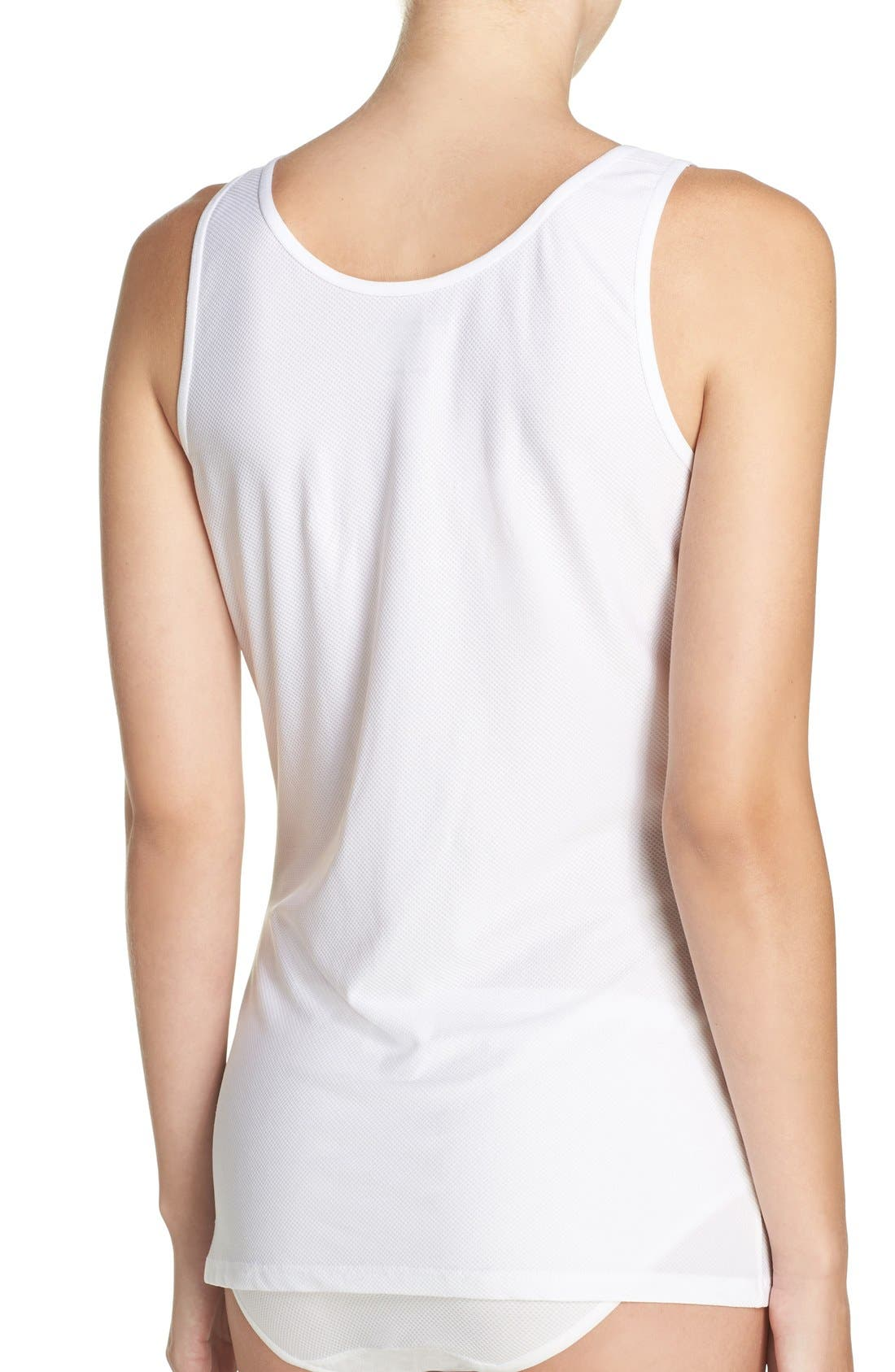Give-N-Go<sup>®</sup> Sport Tank,                             Alternate thumbnail 2, color,                             White
