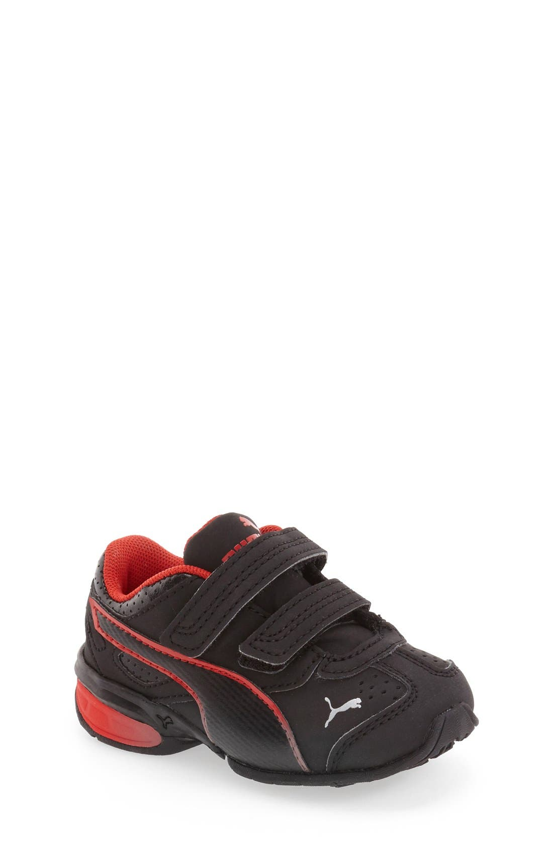 PUMA 'Tazon 6' Sneaker (Baby, Walker & Toddler)