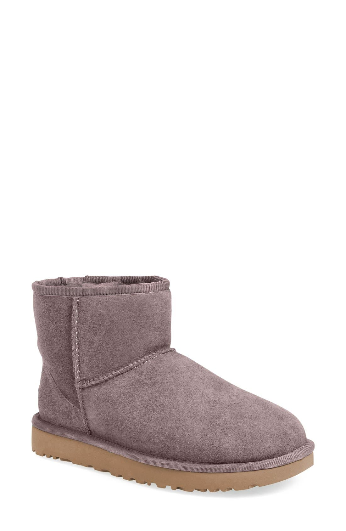 Women's Shoes Sale \u0026 Clearance | Nordstrom