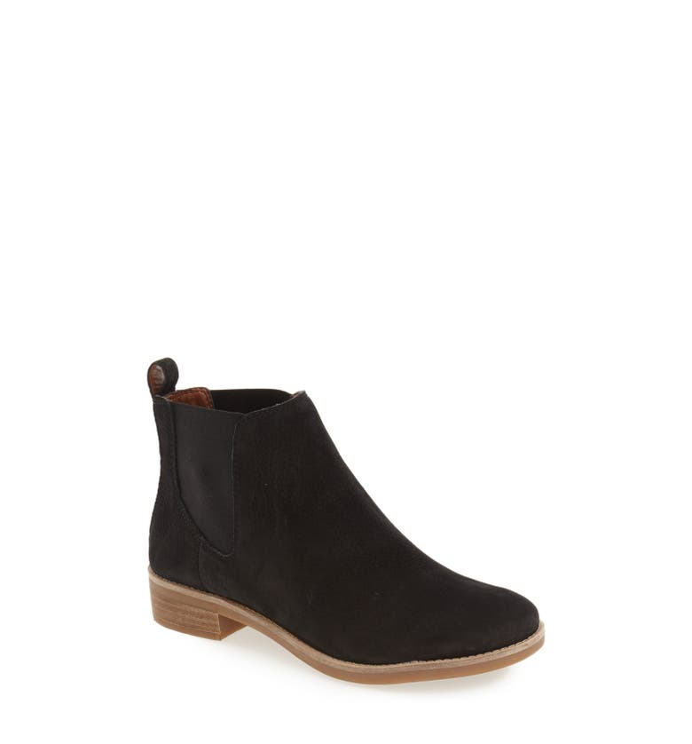 Shipping Nordstrom Canada Shoes