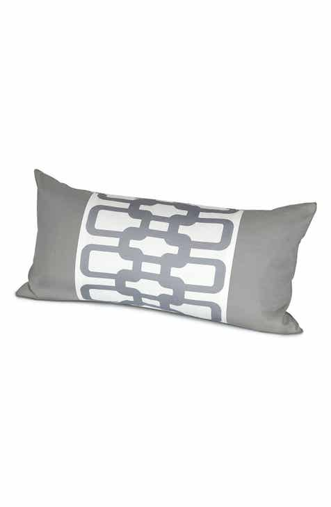 Kids' Decorative Pillows Apparel TShirts Jeans Pants Hoodies Classy Decorative Crib Pillows