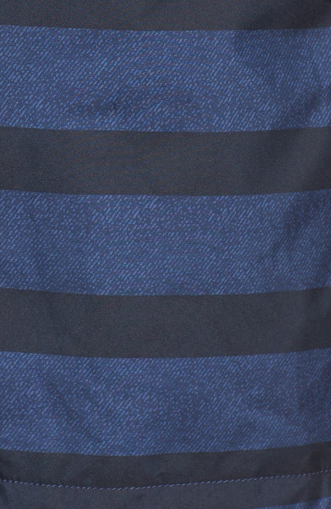 Alternate Image 5  - HellyHansen 'Lyness' Insulated Waterproof Coat