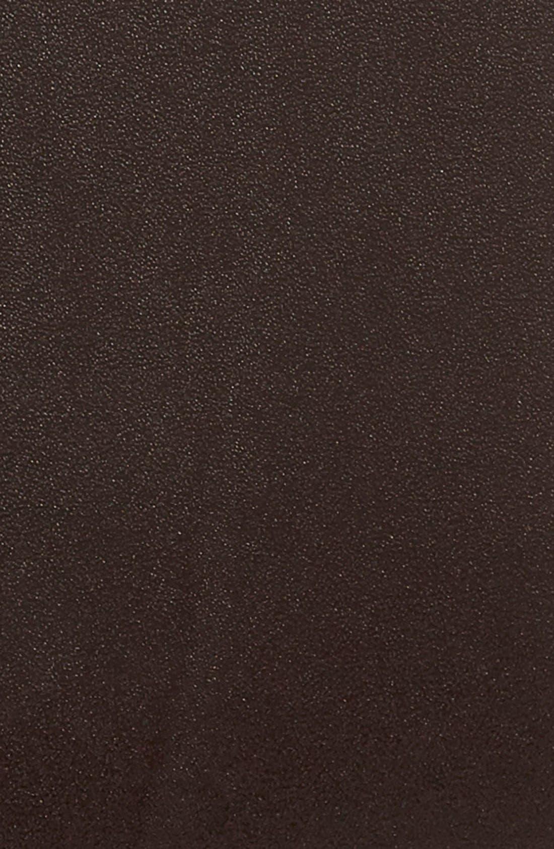 Alternate Image 2  - BOSS Leather Belt