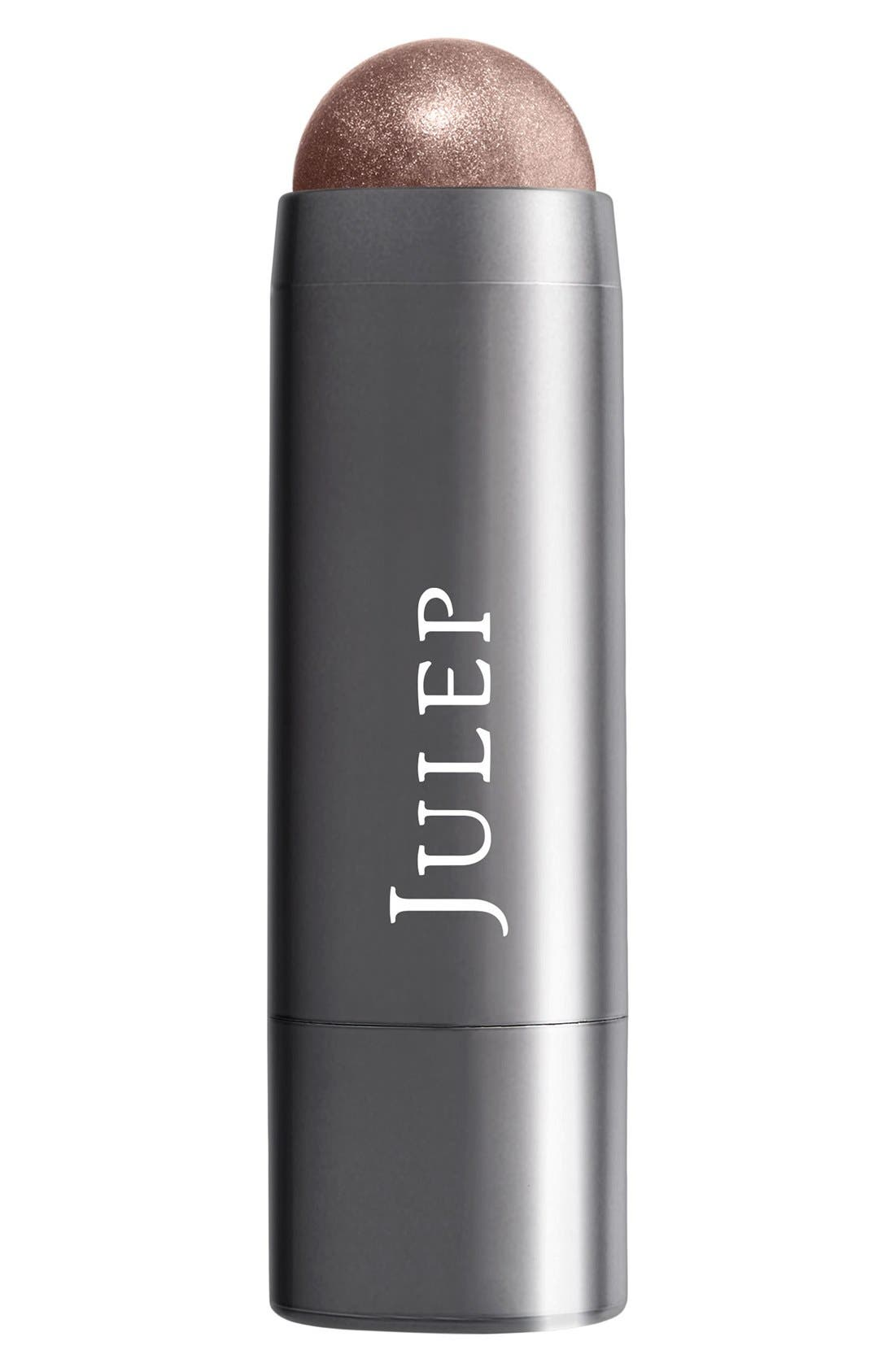 Julep™ Skip the Brush Blush Stick