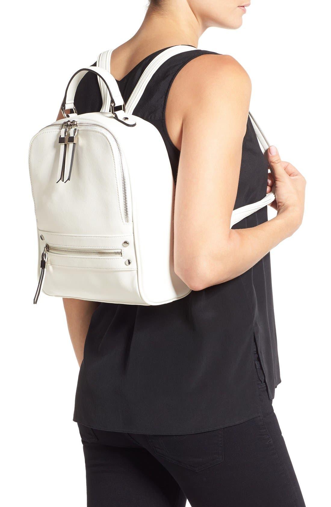 Alternate Image 2  - Phase 3 'City' Backpack