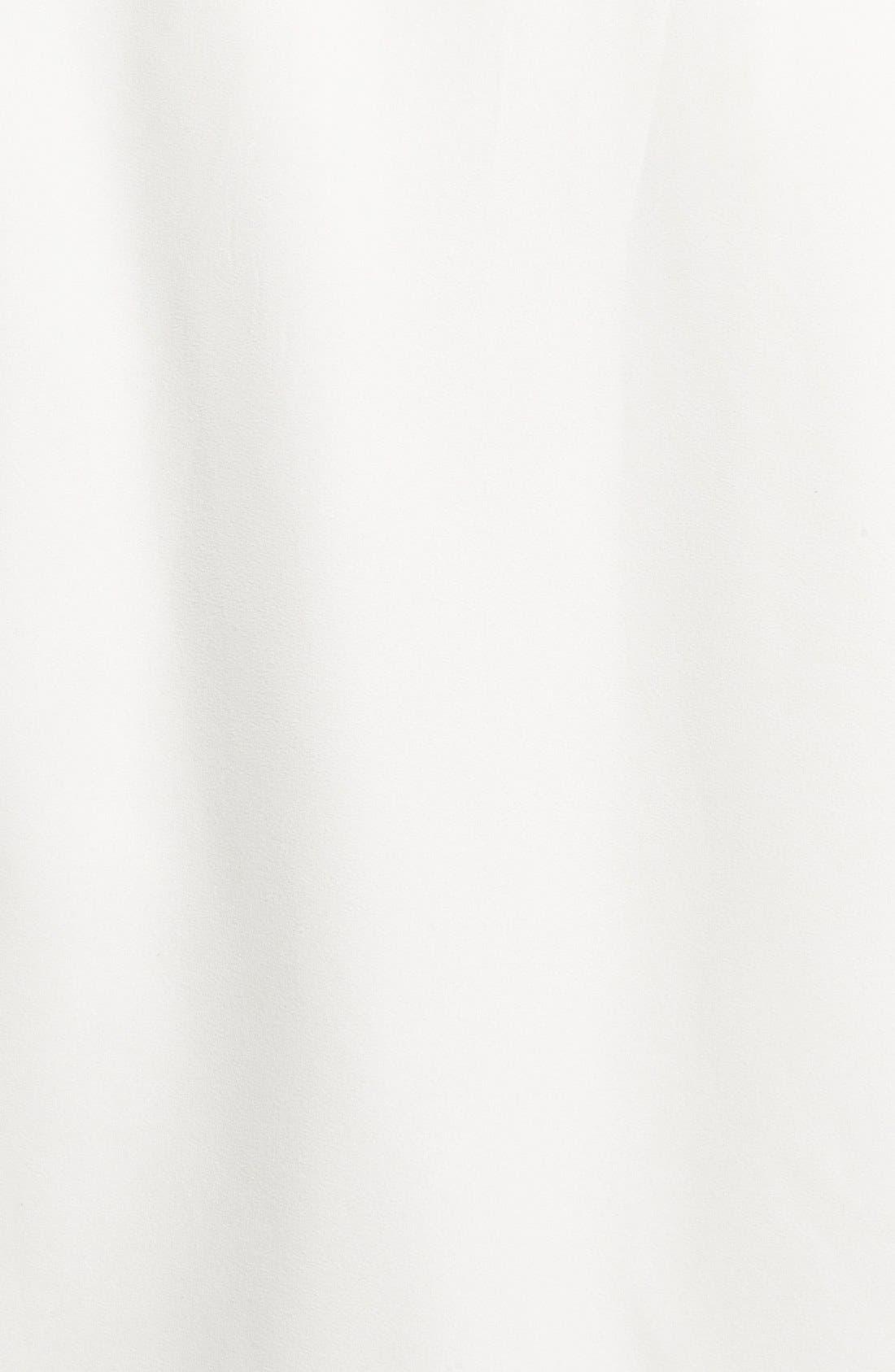 Alternate Image 5  - Majestic International Strathcona Microfiber Robe