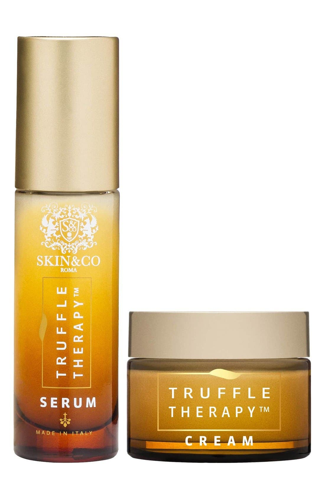 SKIN&CO Truffle Therapy™ Duo