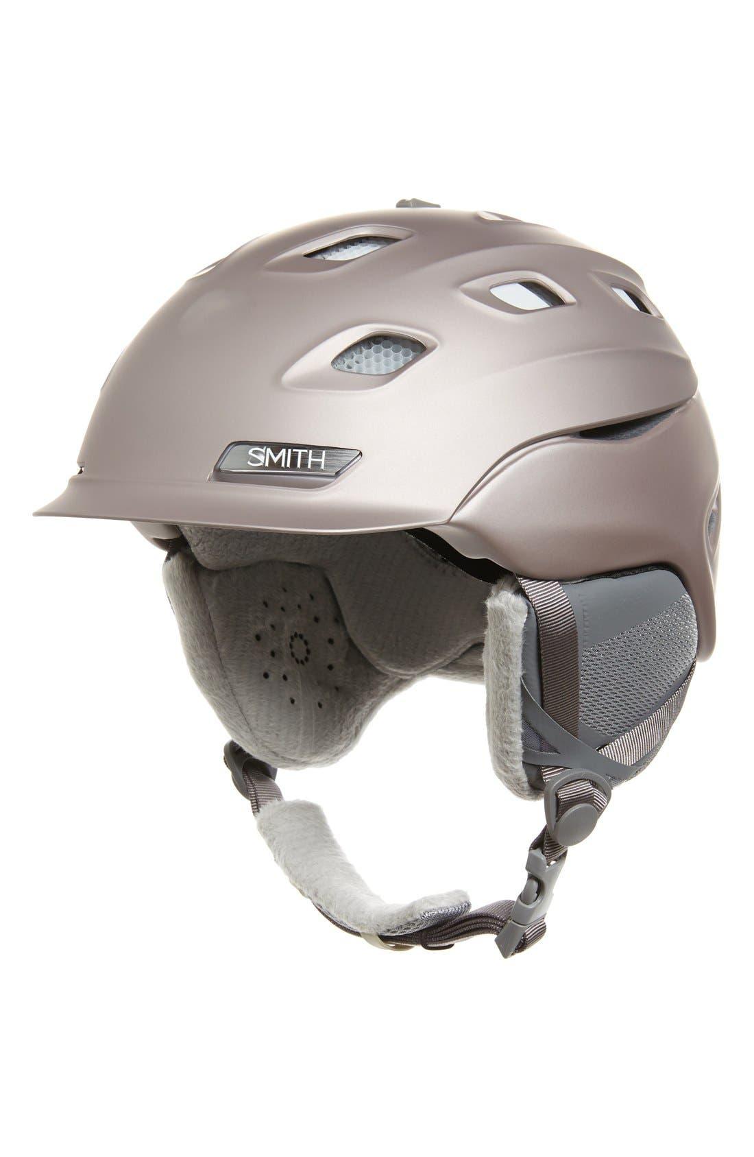Smith 'Vantage' Snow Helmet with MIPS (Women)