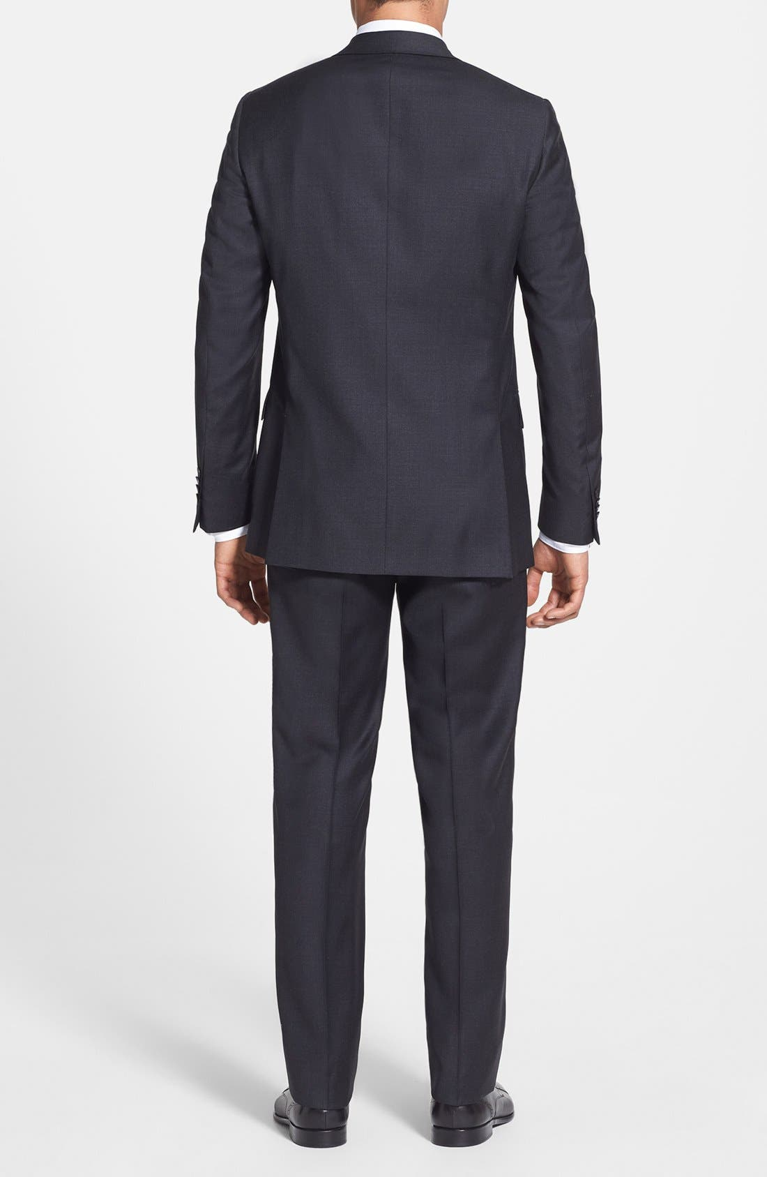 Men's Clothing | Nordstrom