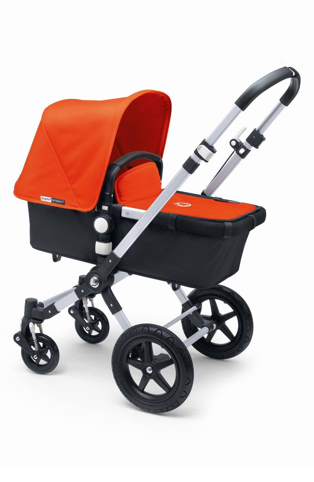 Alternate Image 1 Selected - Bugaboo Cameleon³ Stroller