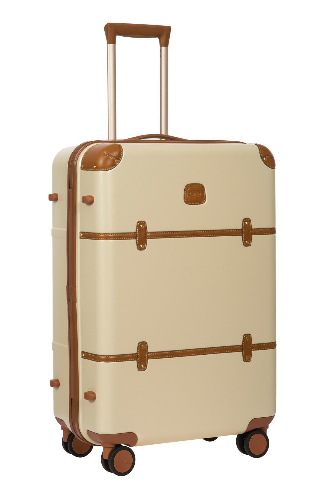Alternate Image 4  - Bric's Bellagio 2.0 27 Inch Rolling Spinner Suitcase