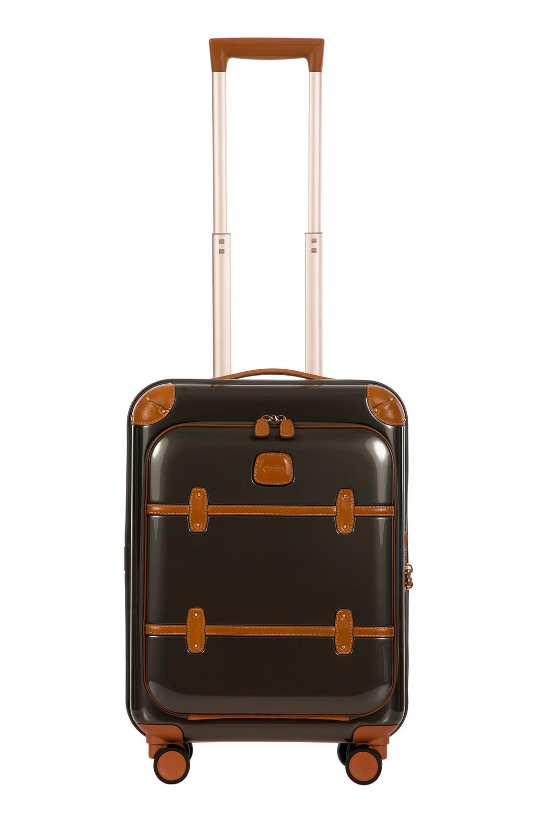 BRICS Bellagio 2.0 21-Inch Rolling Carry-On