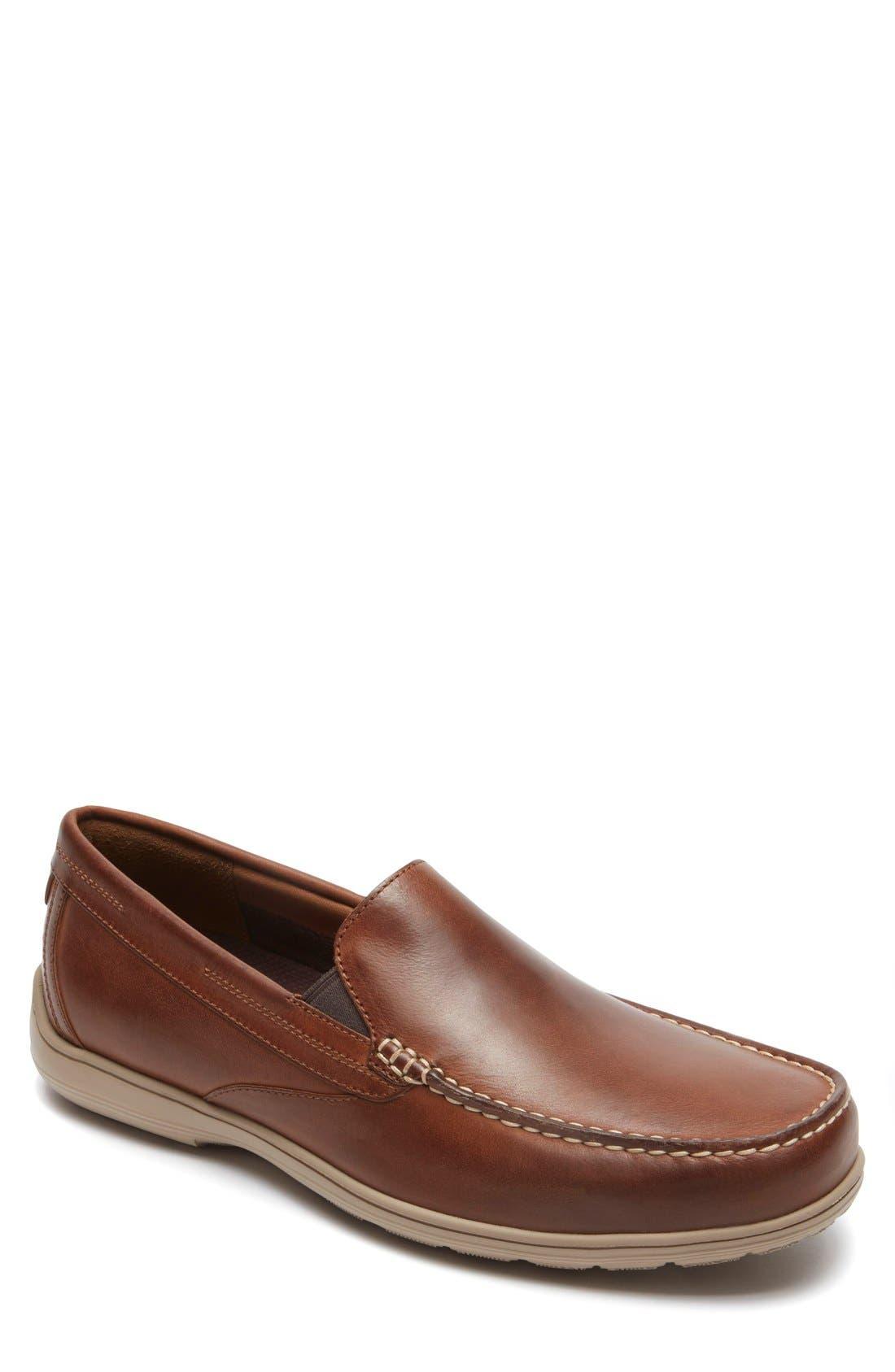 Rockport Total Motion Loafer (Men)