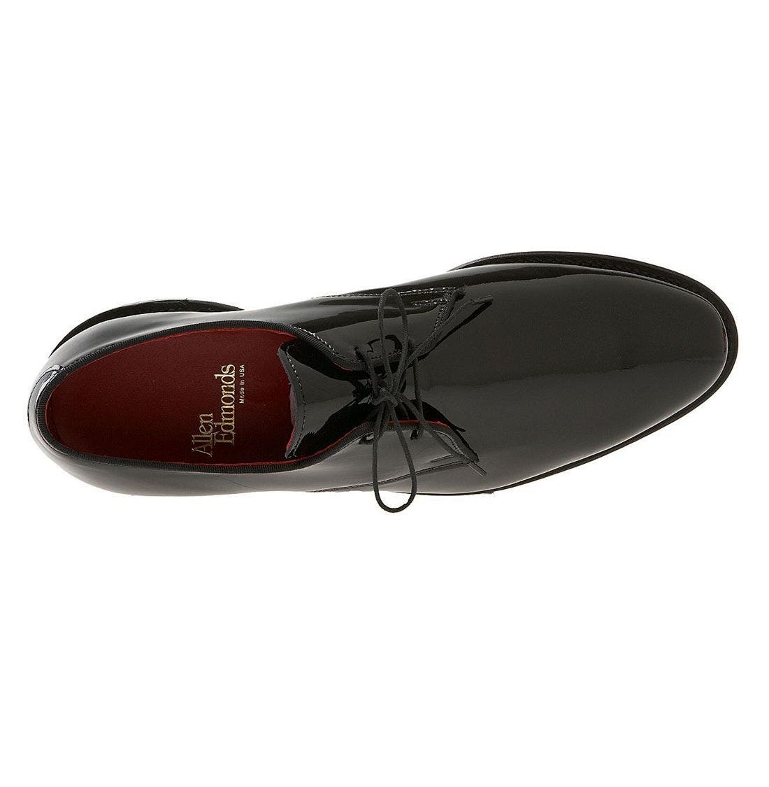 Alternate Image 2  - Allen Edmonds 'Kendall' Oxford