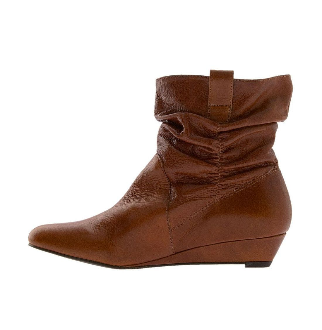 Alternate Image 2  - Steven by Steve Madden 'Insist' Ankle Boot