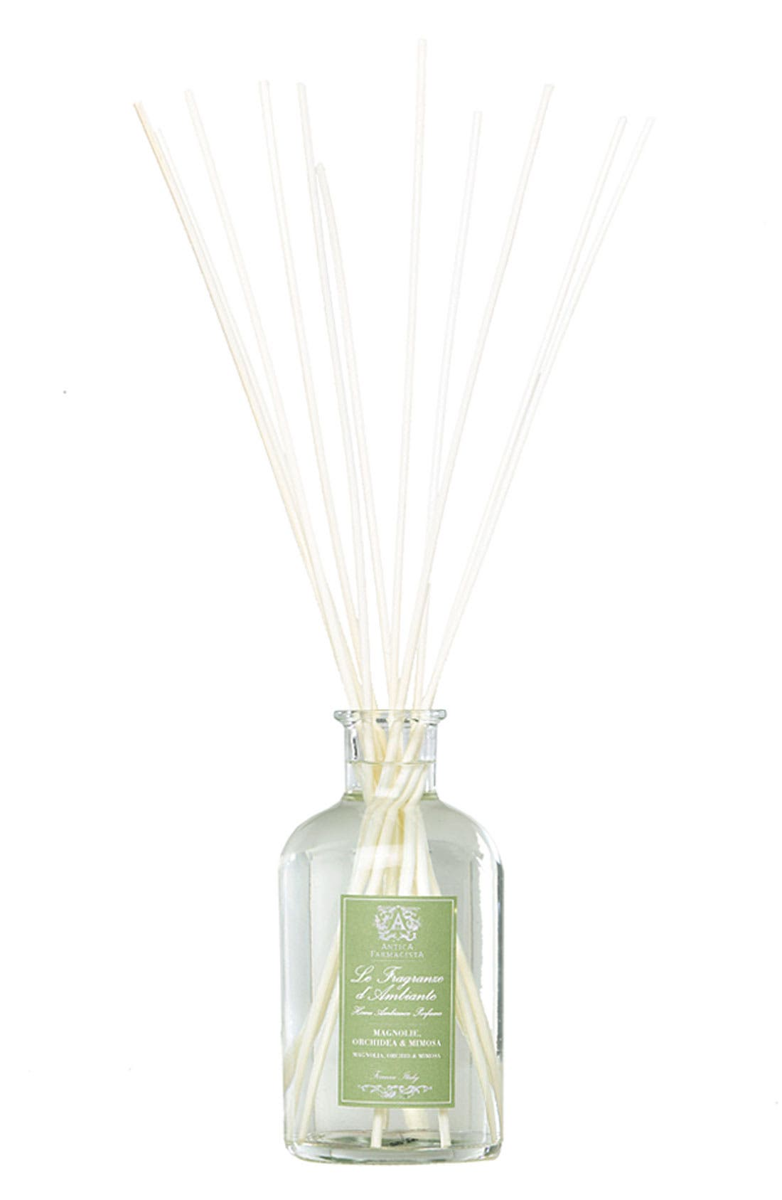 Alternate Image 1 Selected - Antica Farmacista 'Magnolia, Orchid & Mimosa' Home Ambiance Perfume